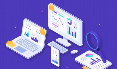 2021 디지털 마케팅 키워드 TOP4